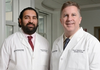 Stereotactic body radiation therapy plus chemotherapy improves survival among stage 4 lung cancer patients