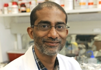 Blocking DNA repair could improve radiation therapy for brain cancer