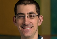New physician joins Radiation Oncology