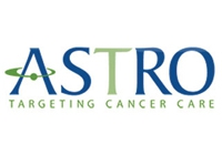 Radiation Oncology well-represented at ASTRO