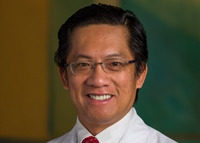 Physician joins head and neck cancer team