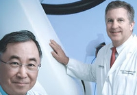 Fighting cancer with the world's best radiation oncology treatments