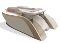 New Radiation Technology for Breast Cancer Patients