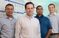 Researchers develop classification model for cancers caused by most frequently mutated cancer gene