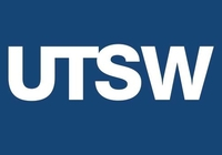 UTSW receives national recognition